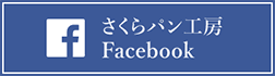 Facebook リンク