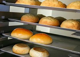食べた方が幸せになるパン画像2